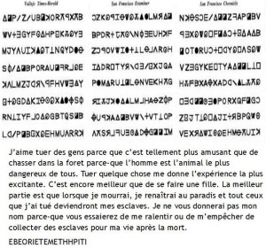 3 lettres (3)