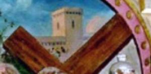 croix tour magdala (2)