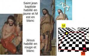 jesus rouge et blanc (2)