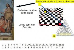 jesus st jean (3)