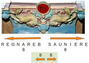 salamandre (2)