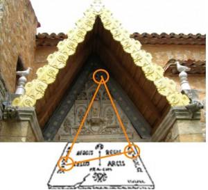 Triangle (2)
