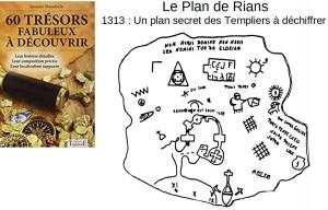 Plan de Rians (2)