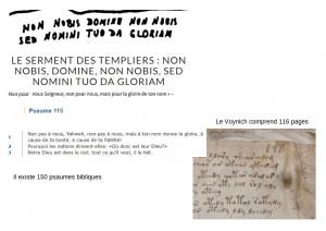 Templier 2