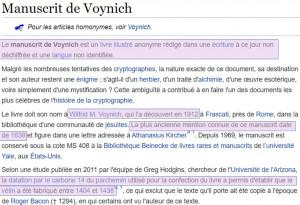 Voynich (2)